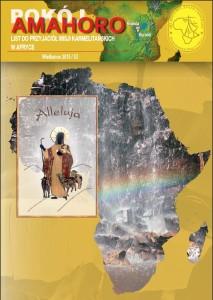 AMAHORO-WIELKANOC-2015