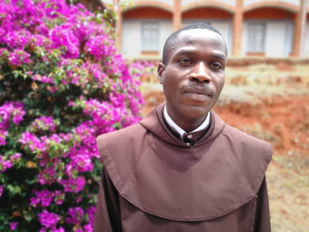 br. Manasse