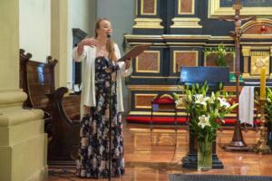 Katarzyna Chęsy-Zajic